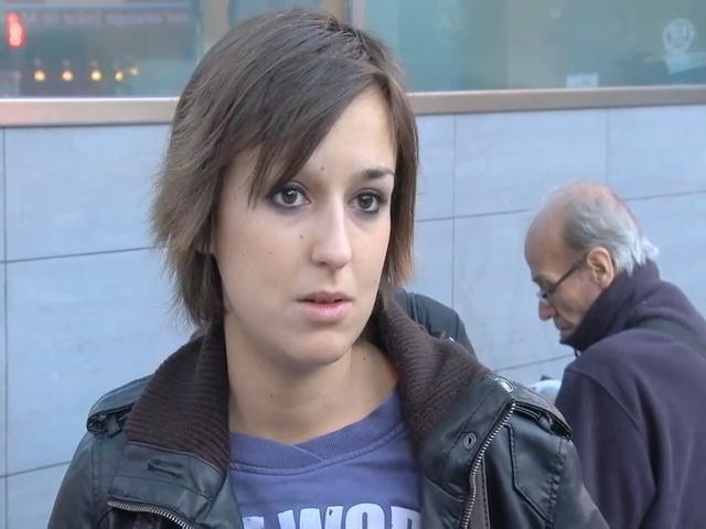 Mladi u Španiji razmišljaju o odlasku
