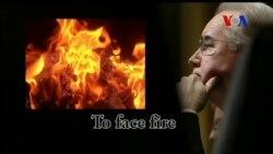 အေမရိကန္သုံးအီဒီယံ