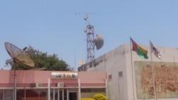 Governo guineense responsabiliza Portugal pela cessação das emissões da RTP e RDP - 1:34