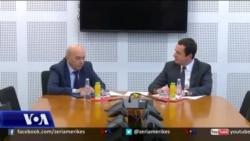 Kosovë, parlamenti i ri mblidhet më 24 dhjetor