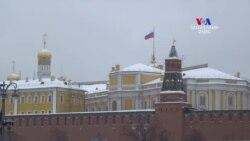 Ռուսաստանը Մադուրոյին աջակցում է Վաշինգտոնին հակադրվելու համար, ասում են վերլուծաբանները