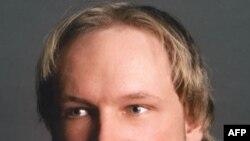 Norveçdəki qətlləri həyata keçirən Anders Behring Breivik tək hərəkət etdiyini bildirib