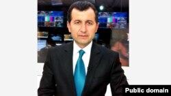 Muhammad Rauf