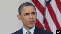صدر اوباما کا لاطینی امریکہ کا دورہ