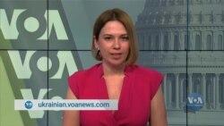 """Час-Тайм. День Свободи преси – Україна опустилася у рейтингу свободи медіа """"Репортерів без кордонів"""""""