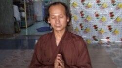 VOA phỏng vấn tín đồ Phật giáo Hòa Hảo độc lập Nguyễn Hoàng Nam