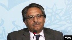 جلیل عباس جیلانی