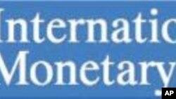 Missão do FMI chega à Guine-Bissau