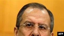 Sergey Lavrov İrana qarşı yeni sanksiyalarla bağlı xəbərdarlıq edib