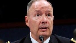 Alexander: SHBA nuk përgjon qytetarët evropianë