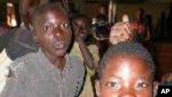 Senegal: Amnistia Internacional denuncia a situação das crianças Talibés