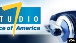 programs-studio7