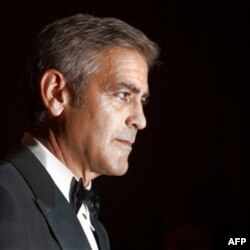 Clooney'den İtiraflar: Uyuyamıyorum ve Kronik Ağrı Çekiyorum