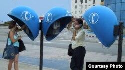 Nghĩ về Cuba nghĩ về Việt Nam