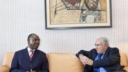باگبو شعب بانک مرکزی آفریقای غربی را در ساحل عاج به تصرف خود در می آورد