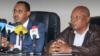 Mariin Dhaabota Siyaasaa Oromoo Kudhanii Olii Finfinneetti Geggeessame