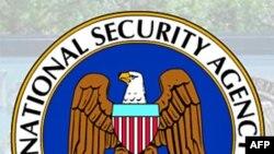 Cựu giới chức Cơ Quan An Ninh Quốc Gia Hoa Kỳ nhận tội tiết lộ bí mật