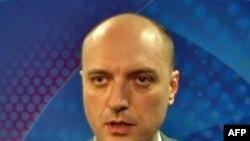 Ymeri: qeverisë së Kosovës i mungon vullneti i duhur politik