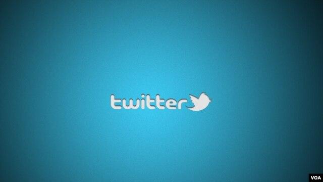 En el mundo periodístico, una herramienta como Twitter puede funcionar perfectamente como agencia de noticias.