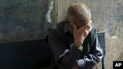 اسرائیل اور حماس 2008 کے بعد سے لیکر اب تک 3 جنگیں بھی لڑ چکے ہیں۔