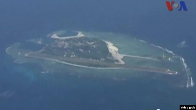 Đảo Phú Lâm