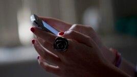 Aplikacione të posaçme për telefonat inteligjentë