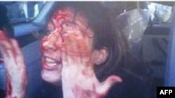 دولت جمهوری اسلامی به آزار زنان ايران ادامه می دهد