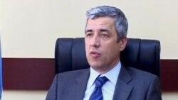 Serbët kundër institucioneve të Prishtinës