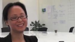 Китай строит свою «Фабрику звезд»