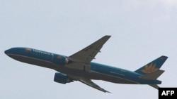 Trong vòng 5 năm tới, Vietnam Airlines cần tổng cộng 1.200 phi công
