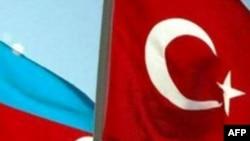 Azərbaycan müdafiə naziri Türkiyədə səfərdədir