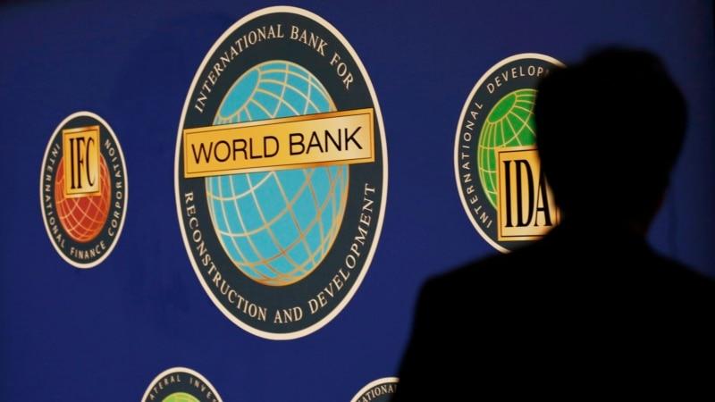 Svetska banka: Rast BDP Srbije jak, ali nedovoljan da dostigne EU