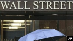 کیا اسلامی مالیاتی نظام امریکی معاشی مسائل کا حل پیش کرتا ہے