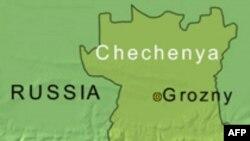 آمریکا و ازبکستان توافق همکاری نظامی امضا کردند