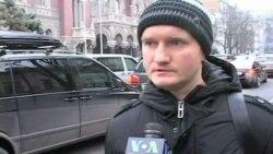 """Тимошенко не звільнили """"під саміт"""""""
