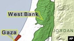 حماس په لومړي ځل په خپله تگلاره کې د ١٩٦٧ کال سرحدونو ته د بیرته گرځیدو هدف ټاکلی دی.