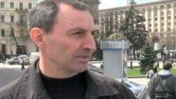 Українці не вірять, що КПК для них - опитування
