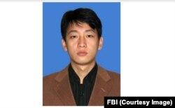 Park Jin Hyok, người Triều Tiên được Mỹ xác định là tin tặc làm việc theo chỉ thị của chính phủ Triều Tiên