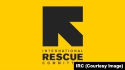International Rescue Commitee IRC