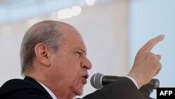 Genel başkan yardımcılarının seks kasetlerinde yer alması MHP Genel Başkanı Devlet Bahçeli'yi seçimden önce zor durumda bıraktı