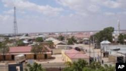 Agaasimhii Arrimaha Diinta ee Puntland oo la Dilay