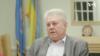 Миротворці ООН на Донбасі: Фантазія чи реальність? Розмова з постпредом України при ООН Єльченком