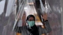 Covid19: Guiné-Bissau regista dois casos confirmados da doença