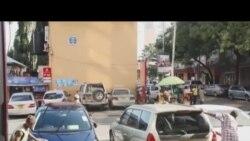 Watanzania waeleza wasiwasi kuhusu Ebola