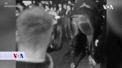 Snimljen dokumentarac o Audrey Hepburn