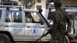 ကာကြယ္ေရးတာဝန္ (R2P) ဆိုတာ ဘာလဲ