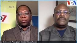 Diaspora Forum: Zimbabwe Diaspora Community Setting Up Projects Back Home