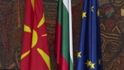 Министерот Османи за графата Бугари во пописот 2021