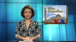 Kilau Ramadan VOA 1Juli 2014
