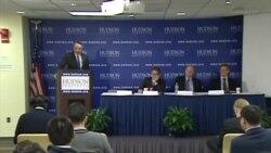 美专家:台湾欲入TPP须加紧贸易自由化